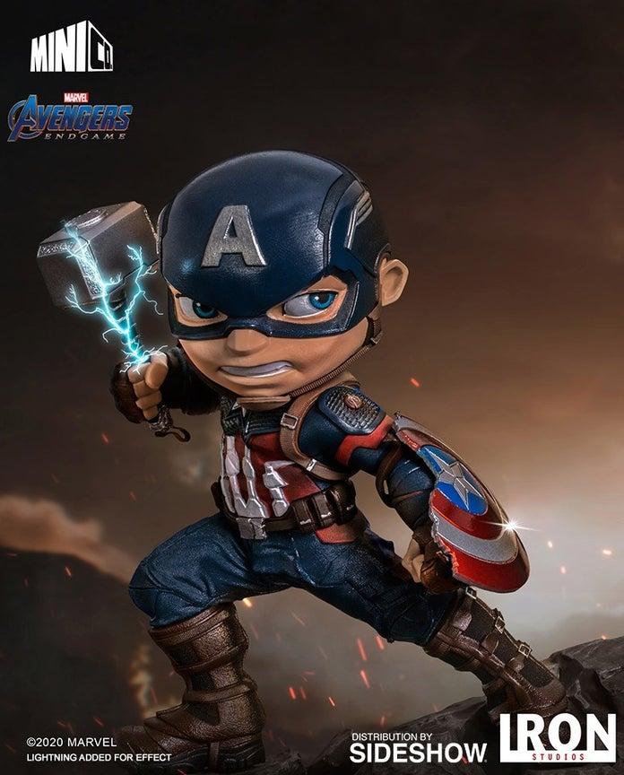 Avengers-Endgame-Mini-Co-Figure-Captain-America-1