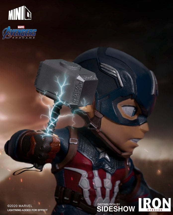 Avengers-Endgame-Mini-Co-Figure-Captain-America-2