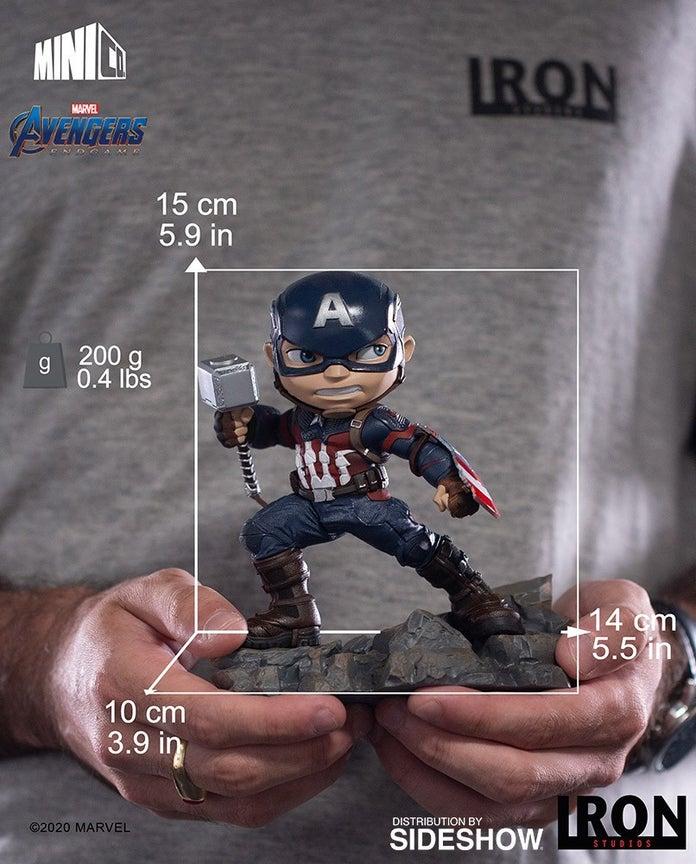 Avengers-Endgame-Mini-Co-Figure-Captain-America-3