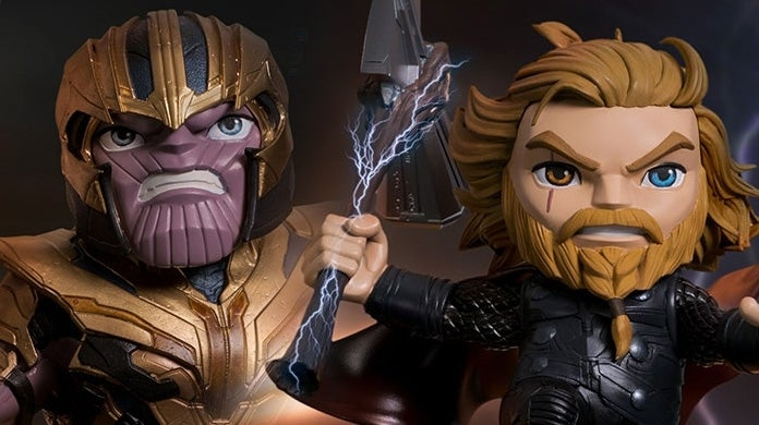 Avengers-Endgame-Mini-Co-Figure-Header