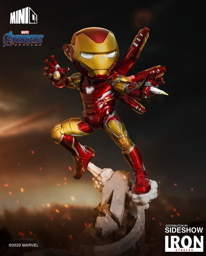 Avengers-Endgame-Mini-Co-Figure-Iron-Man-1