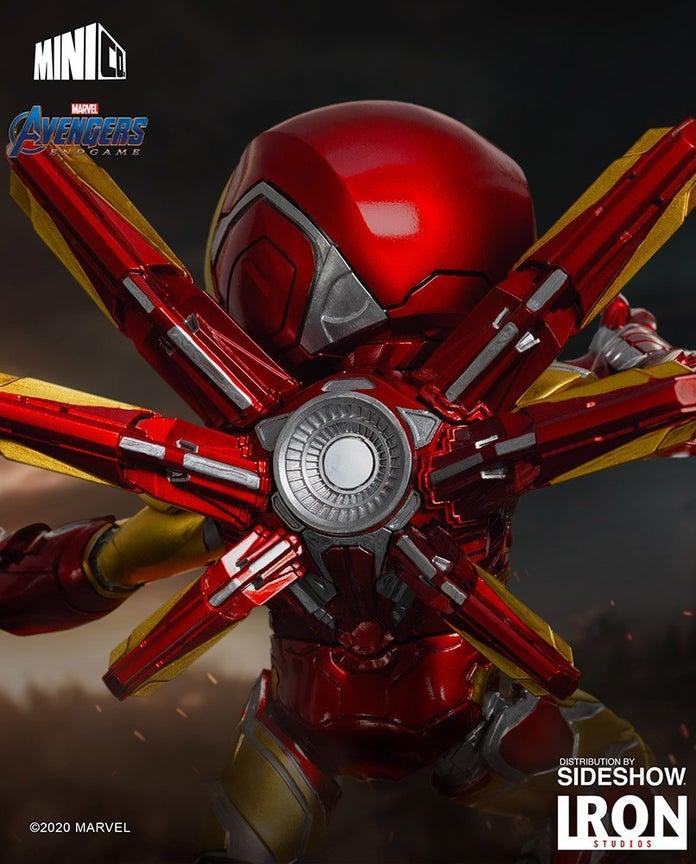 Avengers-Endgame-Mini-Co-Figure-Iron-Man-2