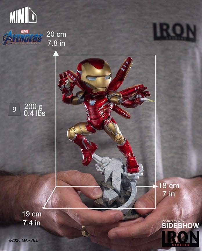 Avengers-Endgame-Mini-Co-Figure-Iron-Man-3