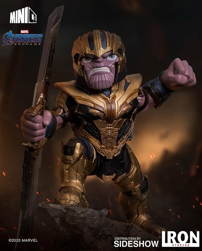 Avengers-Endgame-Mini-Co-Figure-Thanos-1
