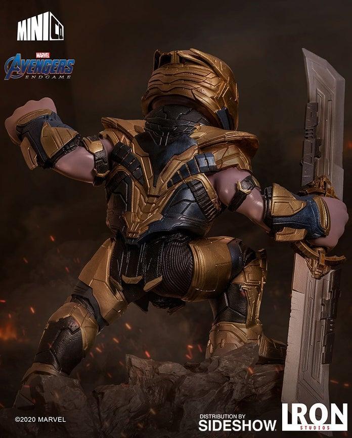 Avengers-Endgame-Mini-Co-Figure-Thanos-2