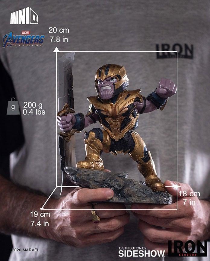 Avengers-Endgame-Mini-Co-Figure-Thanos-3