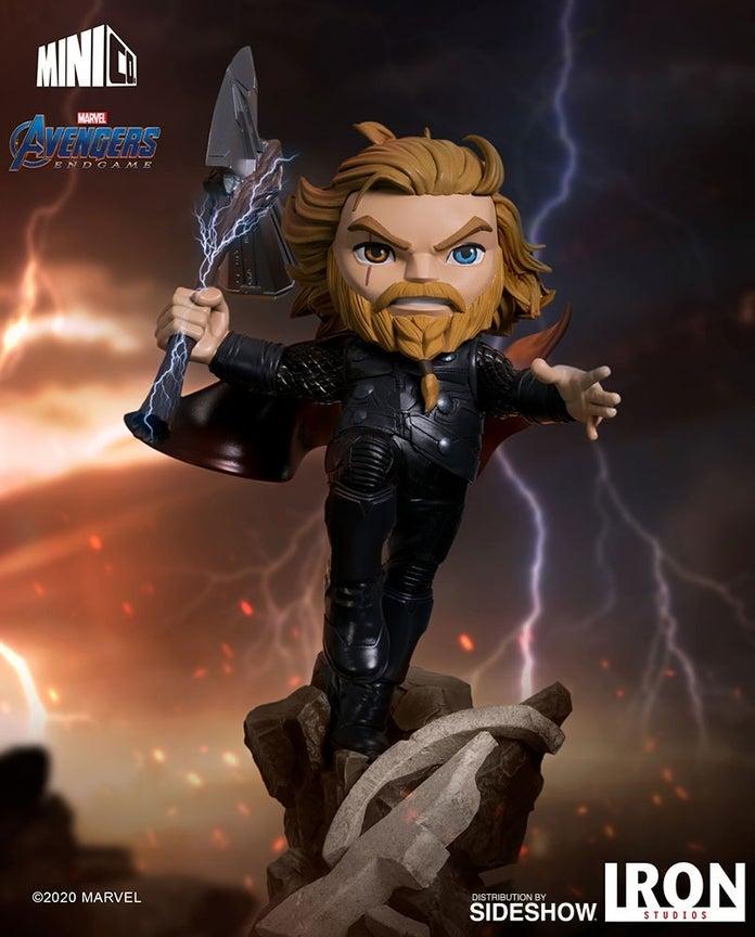 Avengers-Endgame-Mini-Co-Figure-Thor-1