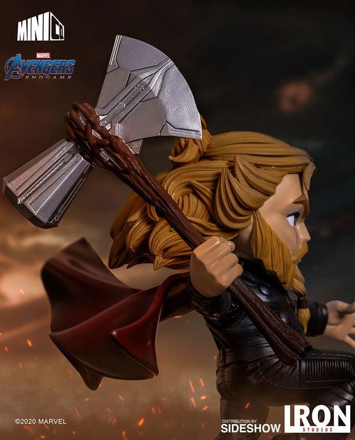 Avengers-Endgame-Mini-Co-Figure-Thor-2