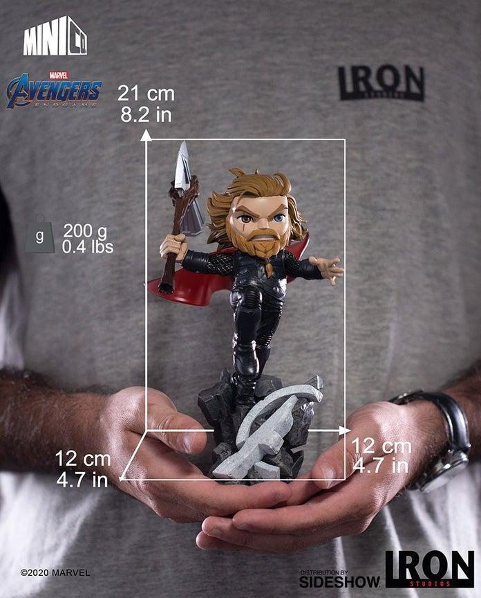 Avengers-Endgame-Mini-Co-Figure-Thor-3