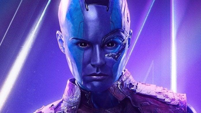 avengers-star-karen-gillan-teases-nebulas-marvel-story-is-just-beginning