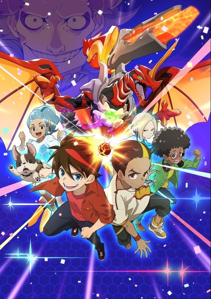 bakugan-season-2-launch-poster