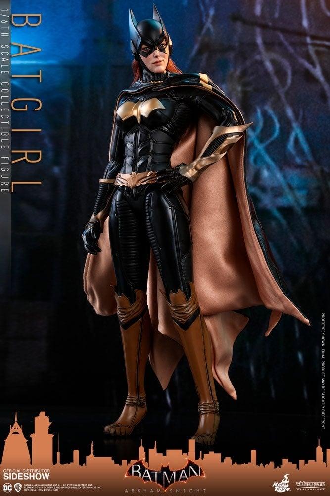 Batgirl-Arkham-Knight-Hot-Toys-Figure-1