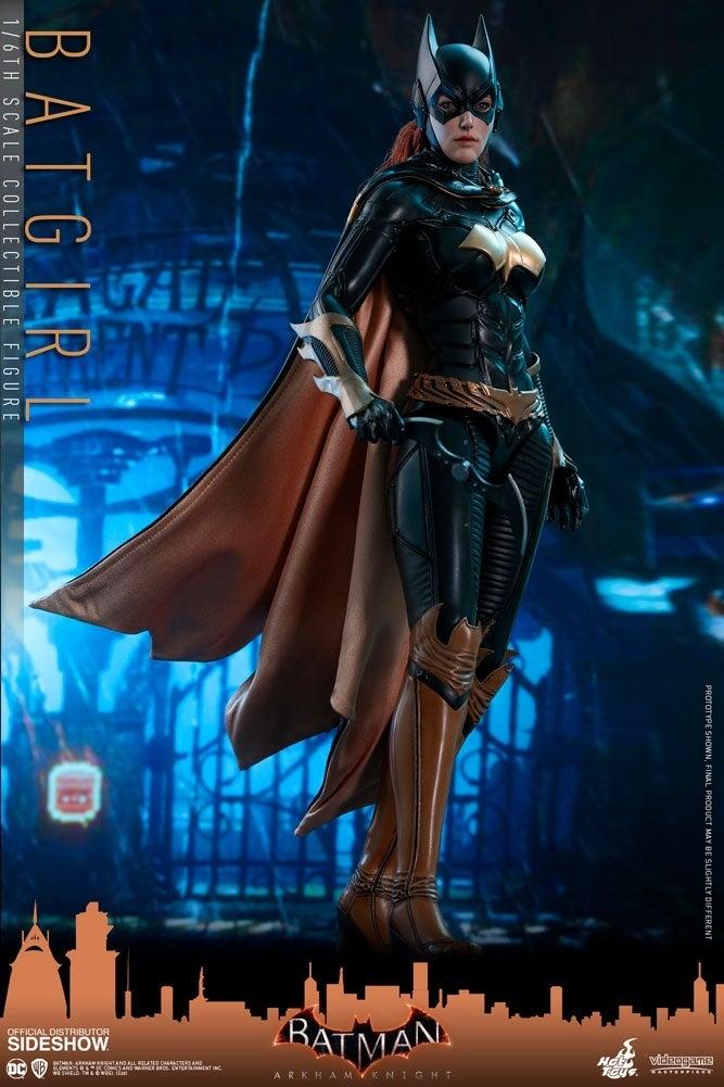 Batgirl-Arkham-Knight-Hot-Toys-Figure-4