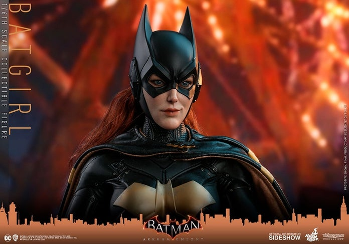 Batgirl-Arkham-Knight-Hot-Toys-Figure-7