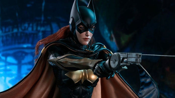 Batgirl-Arkham-Knight-Hot-Toys-Figure-Header