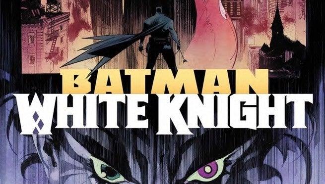 batman-dc-comics-wants-full-murphyverse-line-from-white-knight-writer-artist