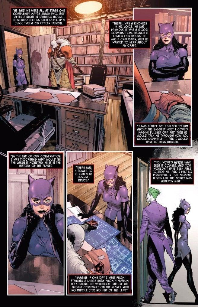 Batman-Designer-Villain-Spoiler-2