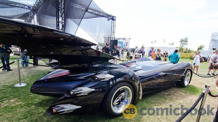 batman-forever-batmobile