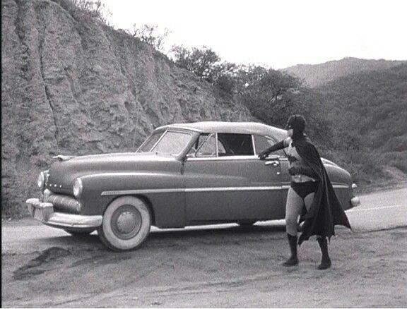 batman-serial-1949