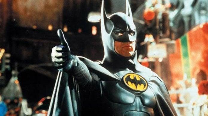 batman social distancing memes