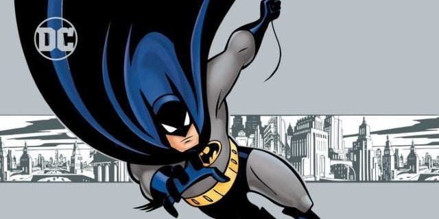 batman-the-complete-animated-series-itunes-top