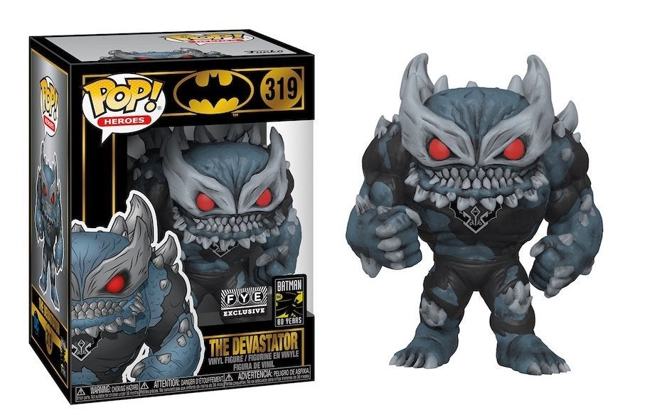 batman-the-devastator-funko-pop