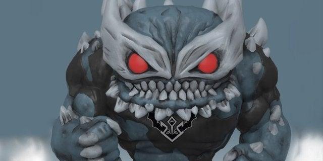batman-the-devastator-funko-pop-top