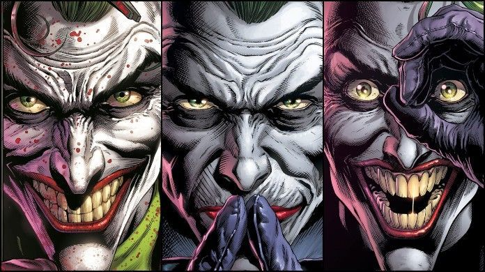 batman-three-jokers-first-preview-released