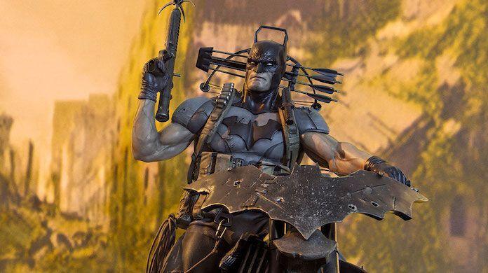 batman-zero-year-prime-1-studios-statue-2021
