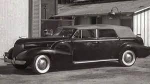 batmobile-1943-serial