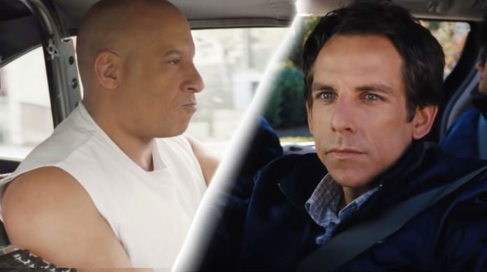 ben-stiller-shoots-down-reports-of-fast-and-furious-involvement