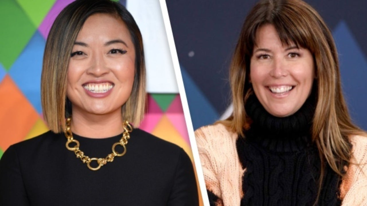 Birds Of Prey Director Cathy Yan Explains How Wonder Woman S Patty Jenkins Empowered Her