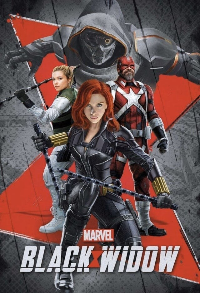 Black-Widow-Taskmaster-Poster