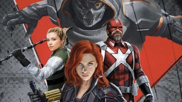 Black-Widow-Taskmaster-Poster-Header