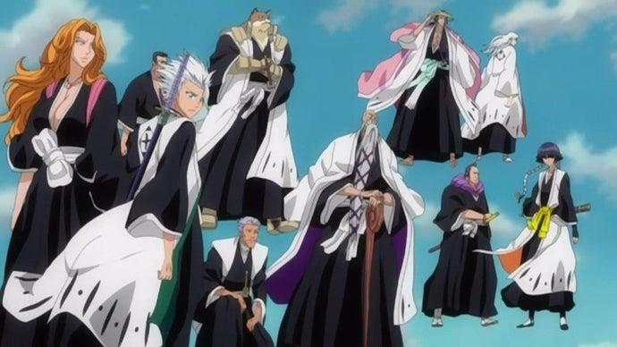 bleach anime 196