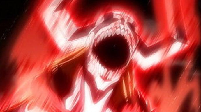 bleach anime episode 271