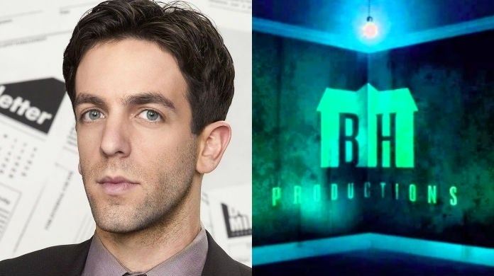 blumhouse-bj-novak