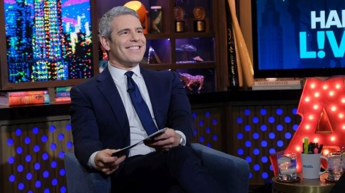 bravo-host-andy-cohen-confirms-he-has-tested-positive-for-coronavirus