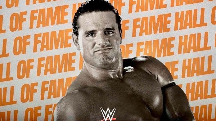 British-Bulldog-WWE-Hall-of-Fame