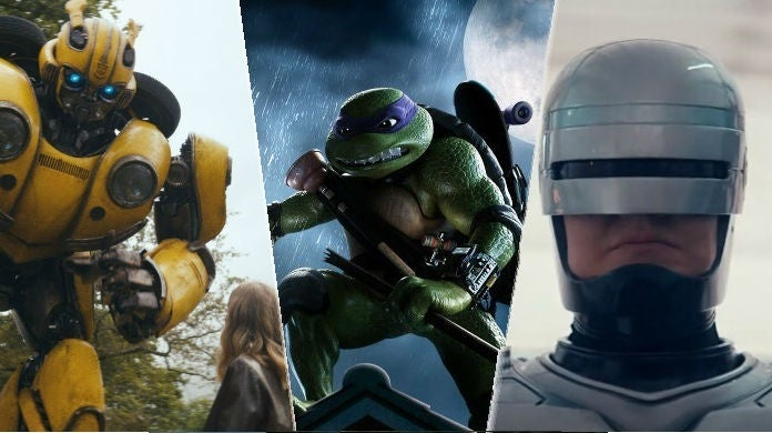 bumblebee-robocop-and-tmnts-donatello-star-in-hilarious-new-uk-ads