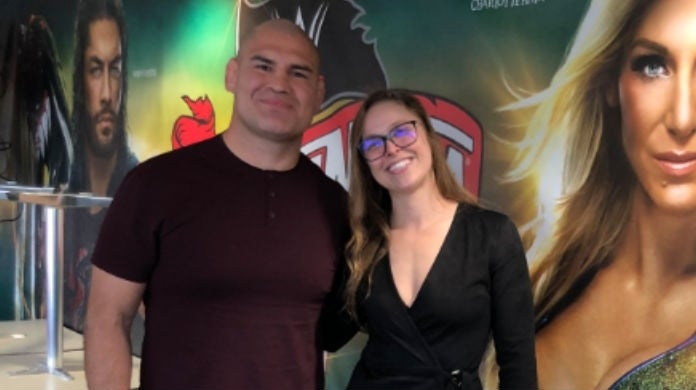 Cain-Velasquez-Ronda-Rousey-WWE