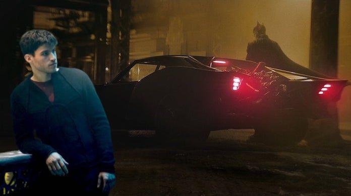 cameron-cuffe-krypton-the-batman-batmobile