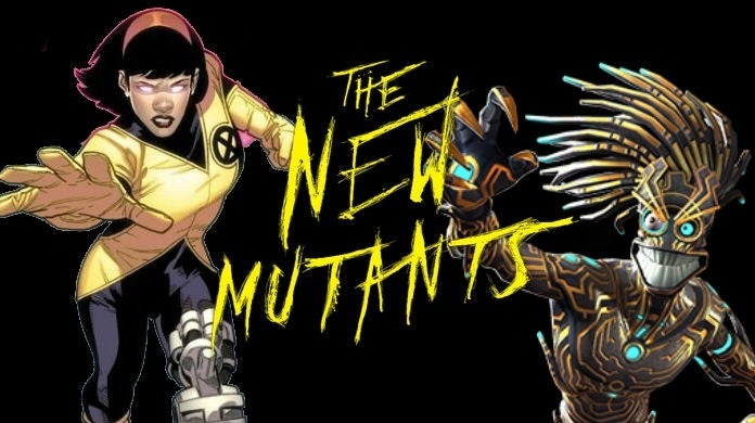 cancelled-the-new-mutants-sequel-would-have-included-karma-and-warlock