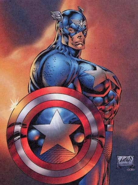 Captain-America-Rob-Liefeld