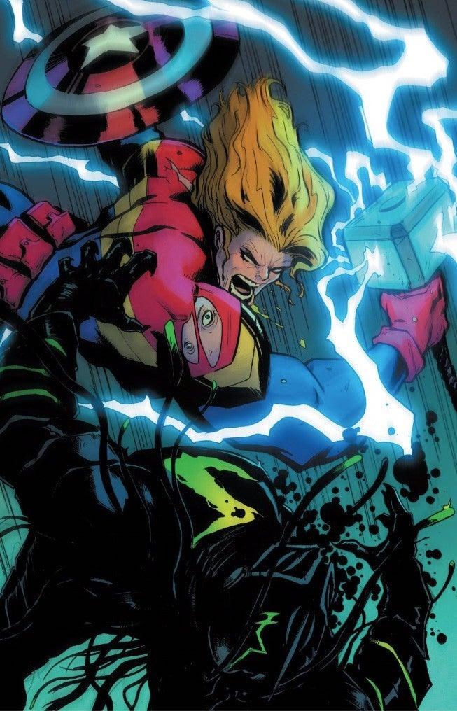 Captain-Marvel-Thor-Hammer-Spoilers-2