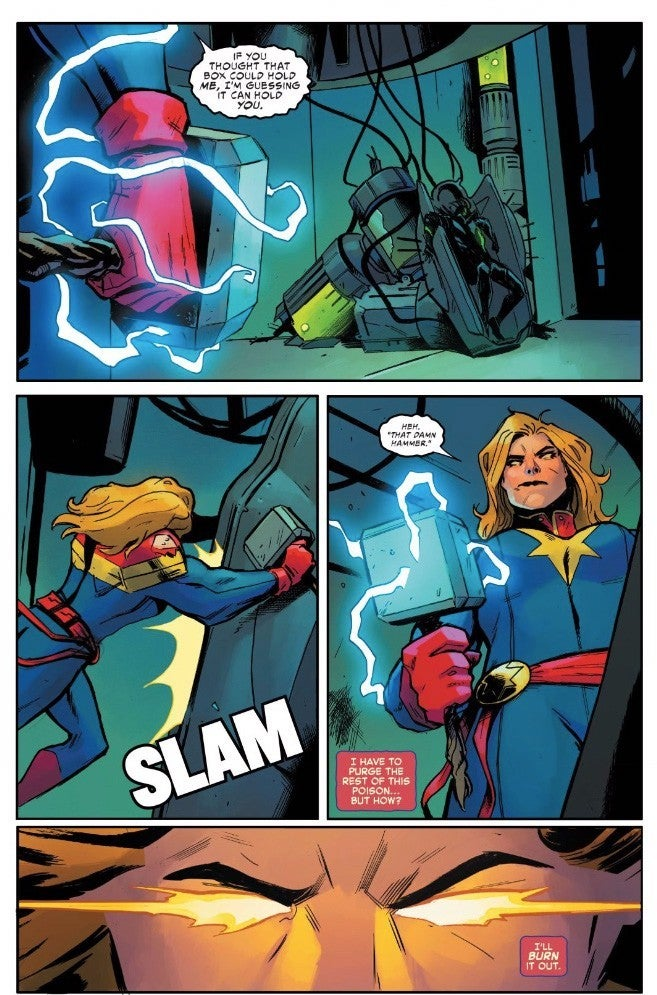 Captain-Marvel-Thor-Hammer-Spoilers-3