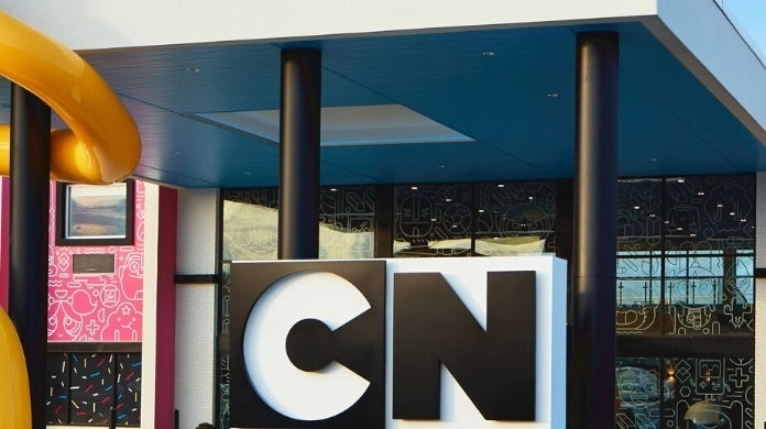 Cartoon-Network-Hotel-Shuts-Down