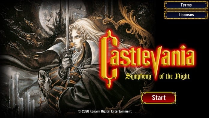 castlevania mobile cropped hed
