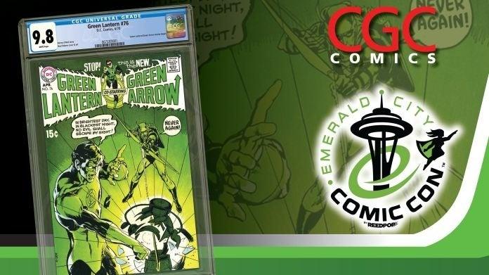 cgc-pulls-out-of-emerald-city-comic-con-amid-coronavirus-fears