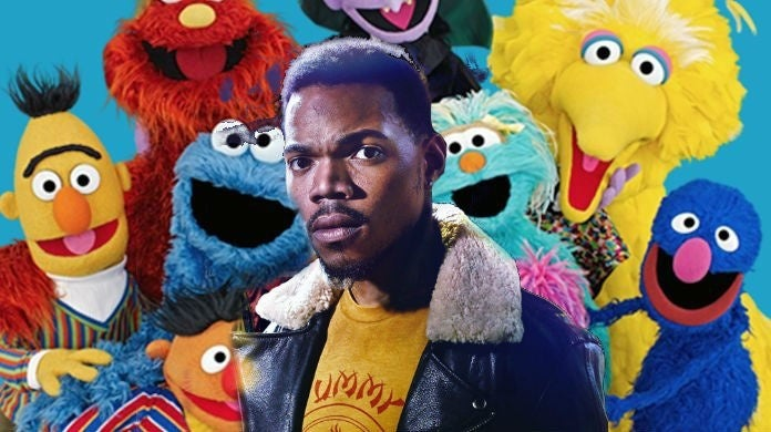 chance-the-rapper-reportedly-up-to-star-in-sesame-street-movie